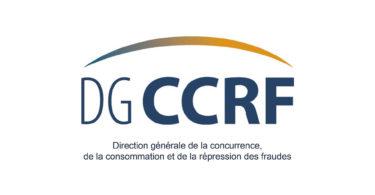 logo_dgccrf