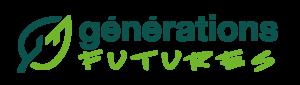 Logo Générations Futures