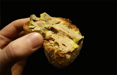 tartine-foie-gras1