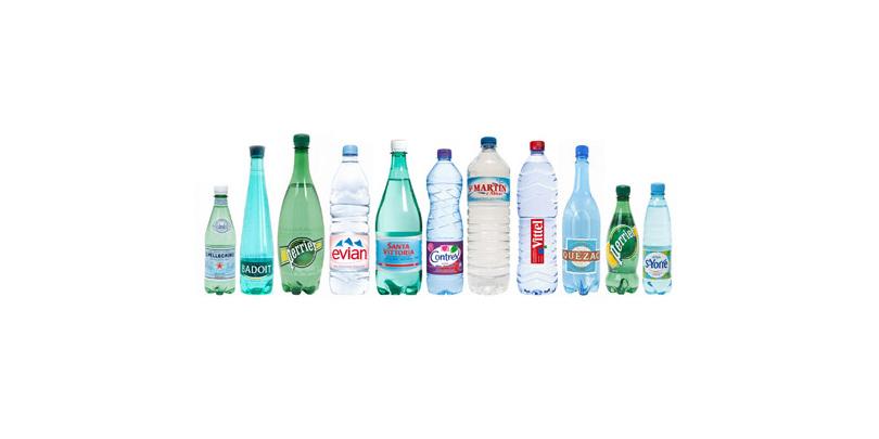 l 39 eau en bouteille est elle dangereuse dangers alimentaires. Black Bedroom Furniture Sets. Home Design Ideas