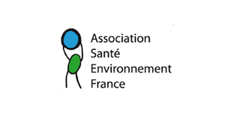 ASEF-logo