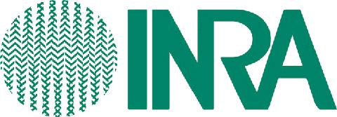 INRA-logo