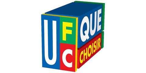 UFC-Que-choisir-logo