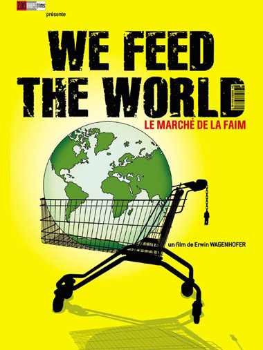 affiche-we-feed-the-world