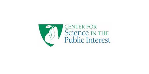 CSPI-logo