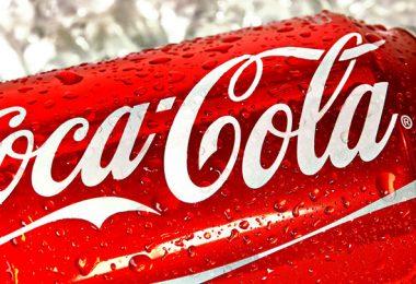 canette-de-coca-cola-glace