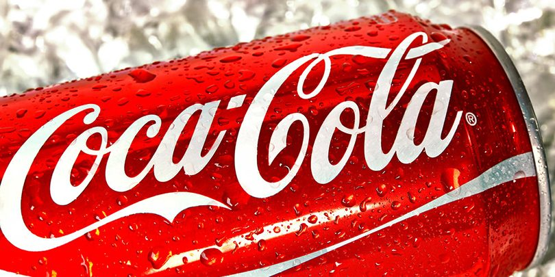 Coca-Cola, a dangerous and carcinogenic drink – Food Alerts