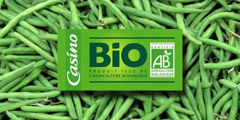 haricots-verts-casino-bio