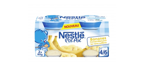 ptit-pot-nestle-banane