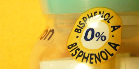 0bisphenol-a