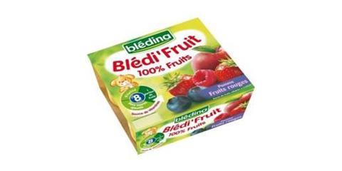 bledi-fruit