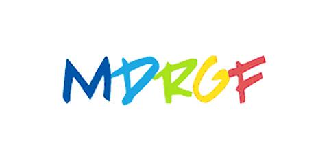 logo-mdrgf
