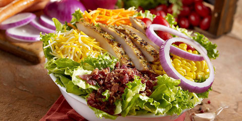 salade-composee1