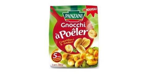 panzani-gnocchi-a-poeler