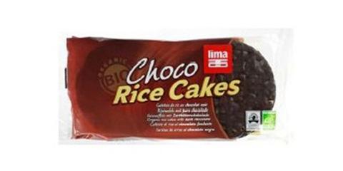 choco-rice-cakes-lima-ab-bio