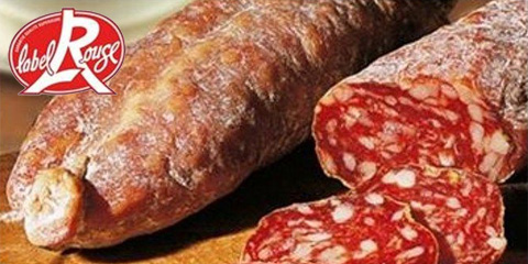 saucisson-charcuterie-label-rouge