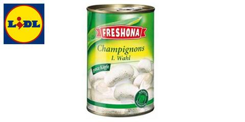 lidl-champignons-freshona