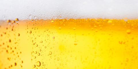 bière-fraiche
