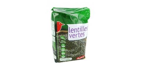 lentilles-vertes-auchan