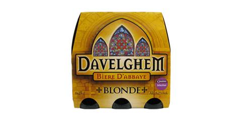 biere-abbaye-davelghem