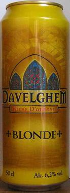 biere-davelghem-canette