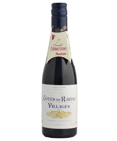 cotes-du-rhone-pierre-chanau-vin-rouge