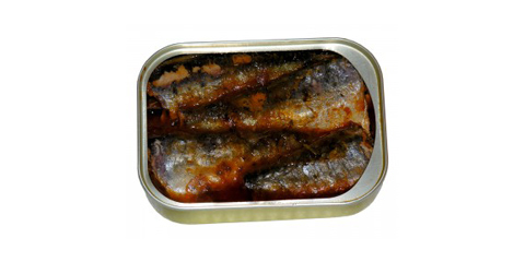 sardines-a-la-tomate