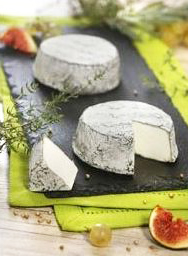 Fromage Selles-sur-Cher