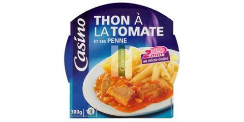 Thon-a-la-tomate-Casino