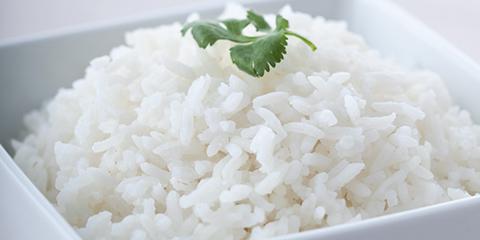 Riz Thai
