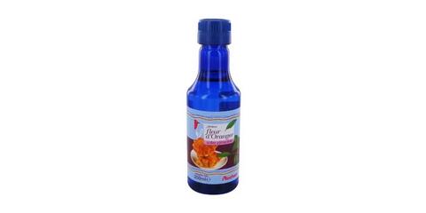 Fleur-d-oranger