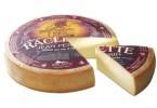 raclette-jean-perrin