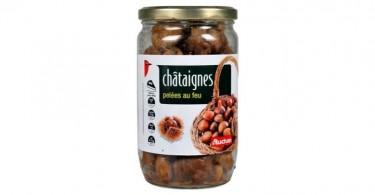 Bocal - Chataignes Auchan