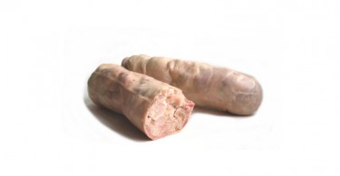 Andouille