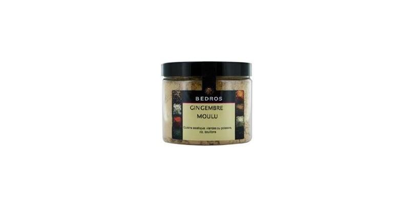 Gingembre - Bedos