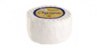 CHAOURCE - Farmer