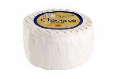 Chaource - Fermier