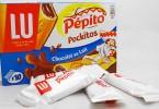 Pepito - Pockitos