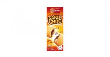 Sabli Choc