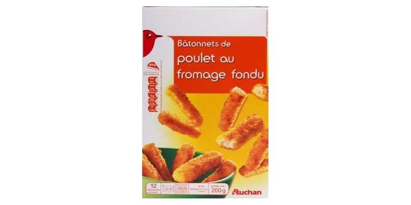 batonnets-de-poulet-au-fromage-fondu