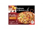 Paella - Route des Saveurs