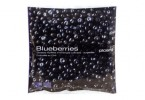 blueberries-picard