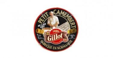 petit-camembert