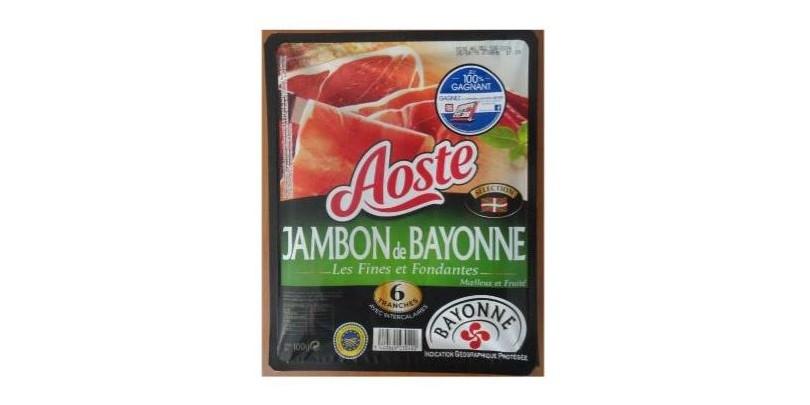 aoste-jambon-de-bayonne