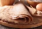 galette-de-sarrasin