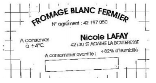 fromage-blanc-fermier