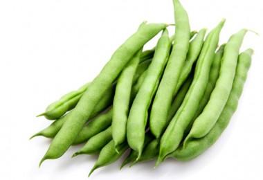 haricots-verts