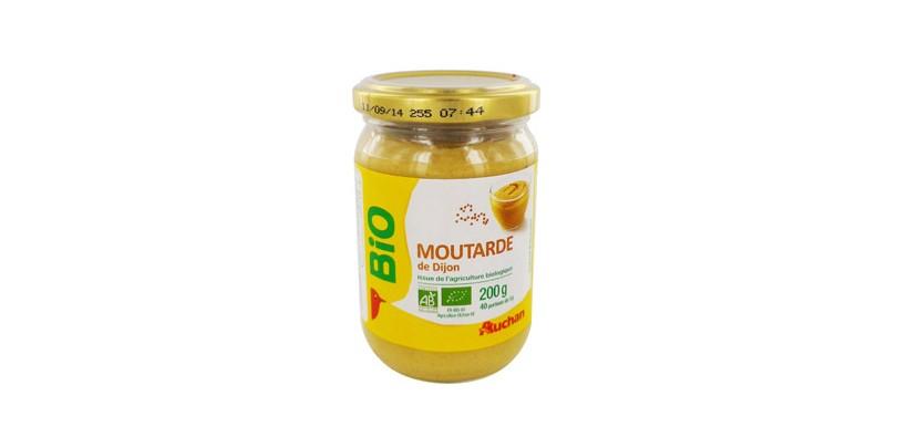 moutarde-bio-auchan