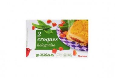 croques-bolognaise