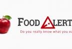 food-alerts